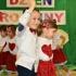 przedszkole-opoczno-konskie-akademia-przedszkolaka-dz-dziecka066