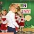 przedszkole-opoczno-konskie-akademia-przedszkolaka-dz-dziecka074