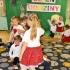 przedszkole-opoczno-konskie-akademia-przedszkolaka-dz-dziecka079