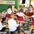 przedszkole-opoczno-konskie-akademia-przedszkolaka-dz-dziecka080