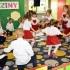 przedszkole-opoczno-konskie-akademia-przedszkolaka-dz-dziecka081