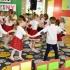 przedszkole-opoczno-konskie-akademia-przedszkolaka-dz-dziecka083