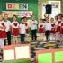 przedszkole-opoczno-konskie-akademia-przedszkolaka-dz-dziecka086