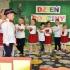 przedszkole-opoczno-konskie-akademia-przedszkolaka-dz-dziecka087
