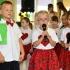 przedszkole-opoczno-konskie-akademia-przedszkolaka-dz-dziecka099