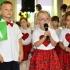 przedszkole-opoczno-konskie-akademia-przedszkolaka-dz-dziecka100