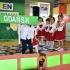 przedszkole-opoczno-konskie-akademia-przedszkolaka-dz-dziecka121