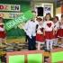 przedszkole-opoczno-konskie-akademia-przedszkolaka-dz-dziecka122