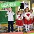 przedszkole-opoczno-konskie-akademia-przedszkolaka-dz-dziecka124