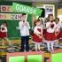 przedszkole-opoczno-konskie-akademia-przedszkolaka-dz-dziecka125