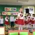 przedszkole-opoczno-konskie-akademia-przedszkolaka-dz-dziecka128