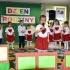 przedszkole-opoczno-konskie-akademia-przedszkolaka-dz-dziecka132