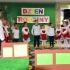 przedszkole-opoczno-konskie-akademia-przedszkolaka-dz-dziecka133