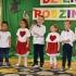 przedszkole-opoczno-konskie-akademia-przedszkolaka-dz-dziecka135