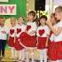 przedszkole-opoczno-konskie-akademia-przedszkolaka-dz-dziecka136