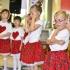 przedszkole-opoczno-konskie-akademia-przedszkolaka-dz-dziecka137