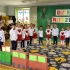 przedszkole-opoczno-konskie-akademia-przedszkolaka-dz-dziecka141