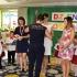 przedszkole-opoczno-konskie-akademia-przedszkolaka-dz-dziecka155