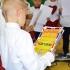 przedszkole-opoczno-konskie-akademia-przedszkolaka-dz-dziecka172