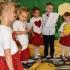 przedszkole-opoczno-konskie-akademia-przedszkolaka-dz-dziecka173