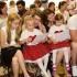 przedszkole-opoczno-konskie-akademia-przedszkolaka-dz-dziecka176