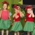 455przedszkole-niepubliczne-akademia-przedszkolaka-opoczno-konskie