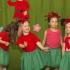 464przedszkole-niepubliczne-akademia-przedszkolaka-opoczno-konskie