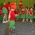 465przedszkole-niepubliczne-akademia-przedszkolaka-opoczno-konskie
