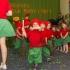 466przedszkole-niepubliczne-akademia-przedszkolaka-opoczno-konskie