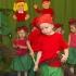 468przedszkole-niepubliczne-akademia-przedszkolaka-opoczno-konskie