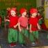 469przedszkole-niepubliczne-akademia-przedszkolaka-opoczno-konskie