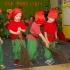 470przedszkole-niepubliczne-akademia-przedszkolaka-opoczno-konskie