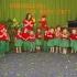 473przedszkole-niepubliczne-akademia-przedszkolaka-opoczno-konskie