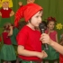 491przedszkole-niepubliczne-akademia-przedszkolaka-opoczno-konskie