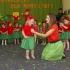 496przedszkole-niepubliczne-akademia-przedszkolaka-opoczno-konskie