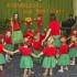 549przedszkole-niepubliczne-akademia-przedszkolaka-opoczno-konskie