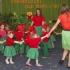 550przedszkole-niepubliczne-akademia-przedszkolaka-opoczno-konskie