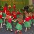 552przedszkole-niepubliczne-akademia-przedszkolaka-opoczno-konskie