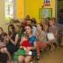 567przedszkole-niepubliczne-akademia-przedszkolaka-opoczno-konskie