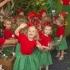 569przedszkole-niepubliczne-akademia-przedszkolaka-opoczno-konskie