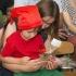 572przedszkole-niepubliczne-akademia-przedszkolaka-opoczno-konskie