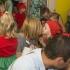 576przedszkole-niepubliczne-akademia-przedszkolaka-opoczno-konskie