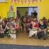 586przedszkole-niepubliczne-akademia-przedszkolaka-opoczno-konskie