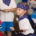 akademia-przedszkolaka-przedszkole-konskie-opoczno0001