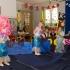 akademia-przedszkolaka-przedszkole-konskie-opoczno0008