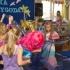 akademia-przedszkolaka-przedszkole-konskie-opoczno0013