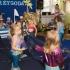 akademia-przedszkolaka-przedszkole-konskie-opoczno0017