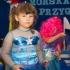 akademia-przedszkolaka-przedszkole-konskie-opoczno0020