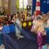akademia-przedszkolaka-przedszkole-konskie-opoczno0021