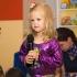 akademia-przedszkolaka-przedszkole-konskie-opoczno0025